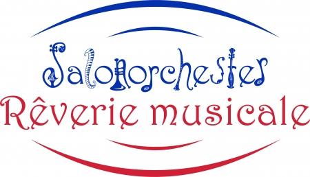 Salonorchester Reverie Musicale